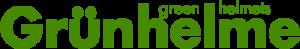 Gruenhelmelogo-e1433577805485