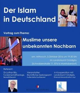 der-islam-in-deutschland_gek