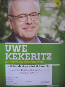 vortrag-uwe-kekeritz
